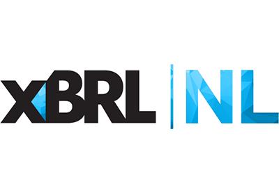 XBRL Netherlands