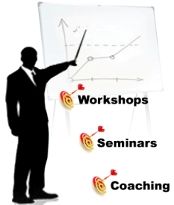 workshops-seminars-coaching_small