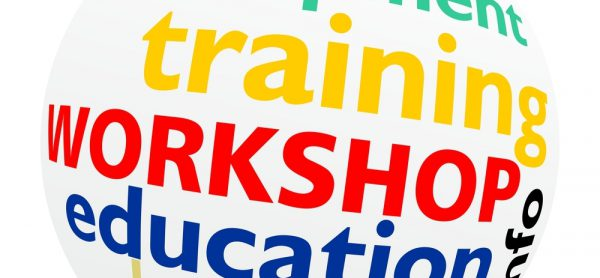 Workshops Preparer Extensions