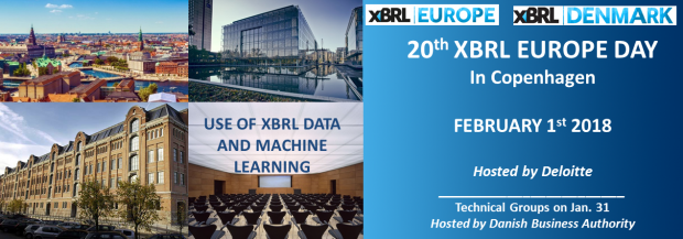 Copenhagen_20th XBRL Europe Day_Conf