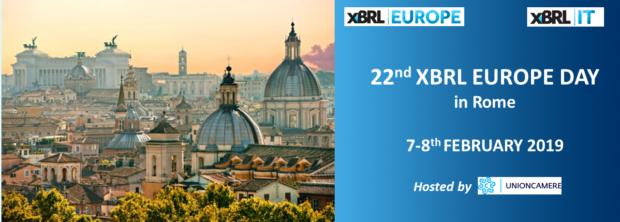 22nd-XBRL-Europe-Day-620x222