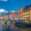 XBRL Nordic Conferentie Kopenhagen